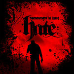 Hate (Reghin) au lansat primul lor videoclip oficial