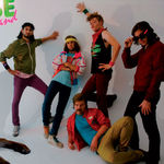 Horse The Band vor participa la Bro Fest