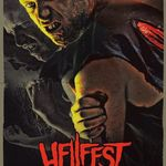 A aparut boxpackul Hellfest 2010