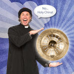 Chad Smith discuta despre noul cinel Holy China