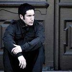 Trent Reznor a castigat Globul De Aur pentru The Social Network