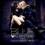 Grizzly Bear compun muzica pentru filmul Blue Valentine