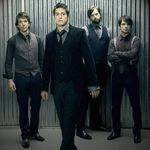 Jars Of Clay au cantat un cover dupa Mumford And Sons (video)
