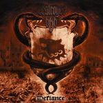 Destroyer 666 - Defiance (cronica de album)