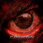 Asculta un fragment din noua piesa Catalepsy
