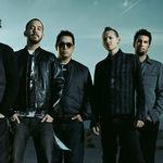 Linkin Park se gandesc la un nou album