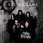 Arch Enemy dezvaluie titlul noului album