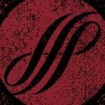 Straight Line Stitch anunta o serie de concerte