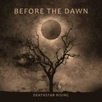 Trailer pentru noul album Before The Dawn