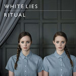 White Lies: Vrem sa avem o cariera ca Kings Of Leon