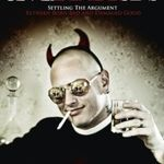 Corey Taylor amana lansarea cartii Seven Deadly Sins