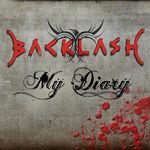 Backlash lanseaza EP-ul My Diary