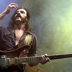 Fara Motorhead nu ar fi existat Metallica sau Nirvana