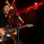 Muse vor concerta la Grammy Awards