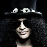 Slash despre noul solist Velvet Revolver: Inca nu ne-am decis