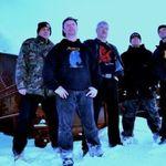 Artillery dezvaluie coperta noului album