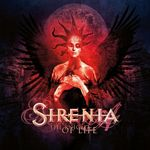 Sirenia a lansat albumul The Enigma of Life