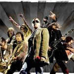 Ron Bumblefoot este nesigur de turneul american Guns N Roses