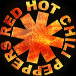 Red Hot Chili Peppers lanseaza un nou album
