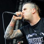 Phil Anselmo promite un nou album Down