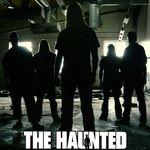 The Haunted au prezentat live o piesa noua