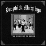Bruce Springsteen este invitat pe noul album Dropkick Murphys