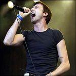 Suede discuta posibilitatea lansarii unui nou album