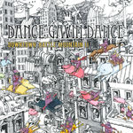 Asculta o noua piesa Dance Gavin Dance
