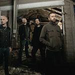 Rise Against anunta un turneu european