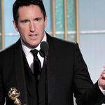 Trent Reznor este nominalizat la Oscar pentru The Social Network