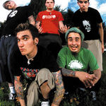 Spot video pentru concertul New Found Glory din Hawaii
