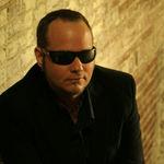 Concert Tim 'Ripper' Owens (ex-Judas Priest) la Sibiu