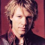 Jon Bon Jovi joaca intr-un film alaturi de De Niro