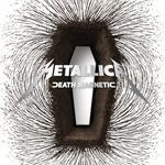 Metallica - Death Magnetic (cronica de album)