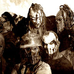 Mushroomhead renunta la conflictul cu Slipknot (video)
