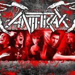 Anthrax se afla in studio alaturi de Joey Belladonna