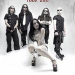 Concertele Avatar si Theatres Des Vampires nu se anuleaza
