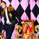 The Killers anunta primul concert dupa despartire