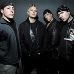 In studio alaturi de Biohazard (video)