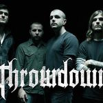 Throwdown: O trupa cu influente Pantera