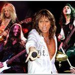 Concert Whitesnake la Bucuresti in luna iulie