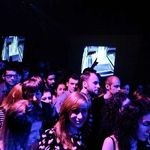 Incepe Pro Istoria Fest la Rasnov