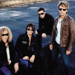 Biletele pentru concertul Bon Jovi se pun in vanzare