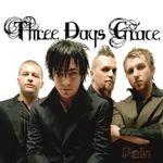 Three Days Grace dau startul turneului american 2011
