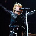 Bon Jovi vor sa ia o pauza pentru a fi apreciati mai mult