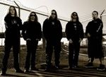 Exodus au fost intervievati pe croaziera heavy metal (video)