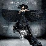 Apocalyptica au lansat o noua versiune a videoclipului Not Strong Enough
