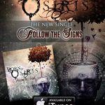 Asculta o noua piesa Born of Osiris