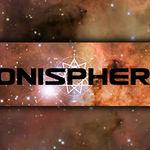 Sonisphere 2011: Alerta pe Eventim.ro!
