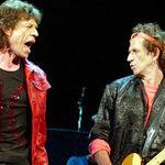 Rolling Stones planuiau cu adevarat un turneu in 2011